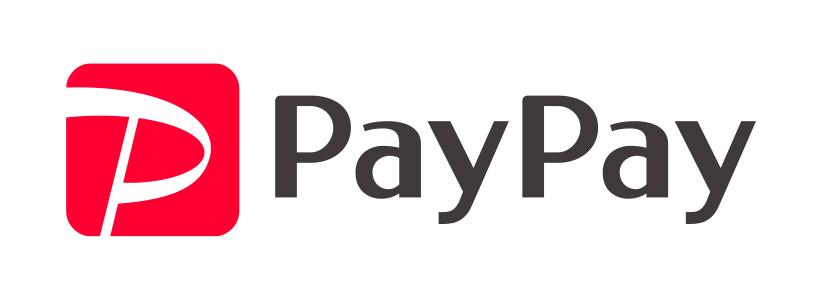 画像に alt 属性が指定されていません。ファイル名: paypay_1_rgb.png